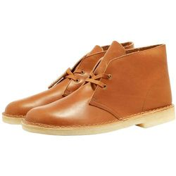 Desert Boots , , Taille: 45 - Clarks - Modalova
