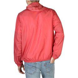 Jacket Hm402239 Hackett - Hackett - Modalova