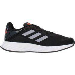 Sneakers , unisex, Taille: UK 4.5 - Adidas - Modalova