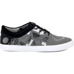 Sneakers , , Taille: 39 - Clarks - Modalova
