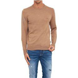 Sweaters , , Taille: XL - Calvin Klein - Modalova