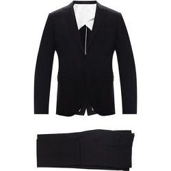 Suit , , Taille: 50 IT - Dsquared2 - Modalova