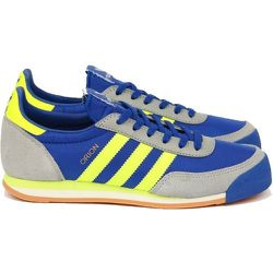 Sneakers , , Taille: 42 2/3 - Adidas - Modalova