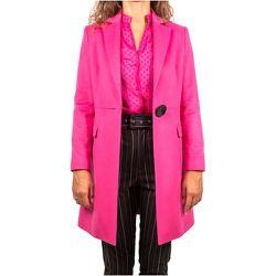 Coat , , Taille: 44 IT - Hanita - Modalova