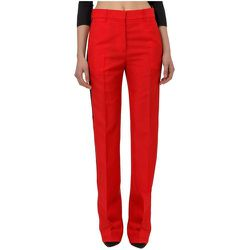 Trousers with Side Bands , , Taille: S - Calvin Klein - Modalova