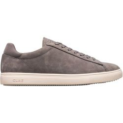 Bradley sneakers , , Taille: 37 - Clae - Modalova