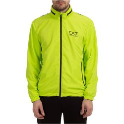 Outerwear jacket blouson , , Taille: M - Emporio Armani EA7 - Modalova