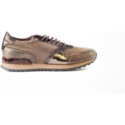 Low top sneakers , , Taille: 37 1/2 - Philippe Model - Modalova