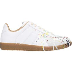 Replica Sneakers , , Taille: 36 - Maison Margiela - Modalova