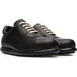 Sneakers Pelotas Camper - Camper - Modalova