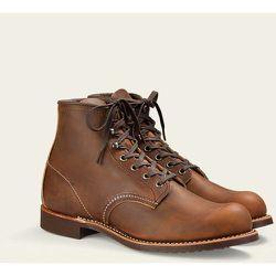 Blacksmith Boots Red Wing Shoes - Red Wing Shoes - Modalova