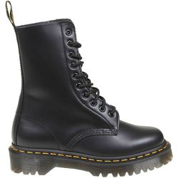 Smooth boots , , Taille: 38 - Dr. Martens - Modalova