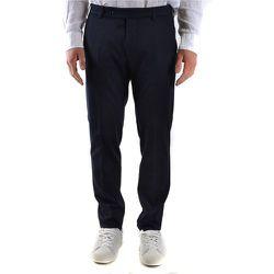 Trousers , , Taille: 46 IT - Berwich - Modalova