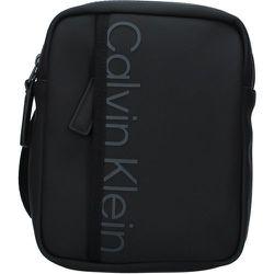 K50K507303 pouch Accessories bag , unisex, Taille: Onesize - Calvin Klein - Modalova