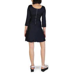 Dress C5A30_Pd Armani Jeans - Armani Jeans - Modalova