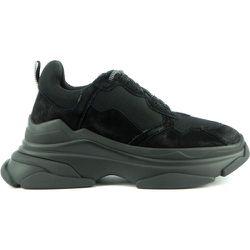 Sneakers , , Taille: 39 - Elena Iachi - Modalova