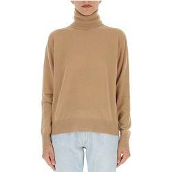 Roll neck jumper , , Taille: 44 IT - Laneus - Modalova