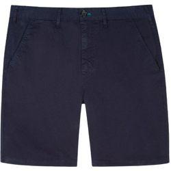Chino Shorts , , Taille: W33 - PS By Paul Smith - Modalova