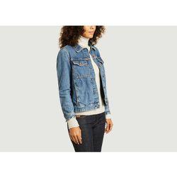 Bettina denim jacket Nudie Jeans - Nudie Jeans - Modalova