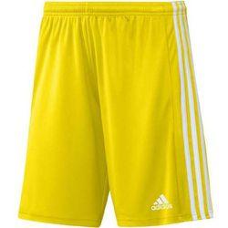 Pantaloncini , , Taille: L - Adidas - Modalova