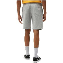 Pantalones sweat Dickies - Dickies - Modalova