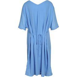 Dress American Vintage - American vintage - Modalova