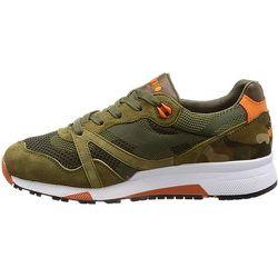 Sneakers N9000 172543 70009 Diadora - Diadora - Modalova