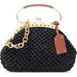 Shoulder bag , , Taille: Onesize - Maison Margiela - Modalova