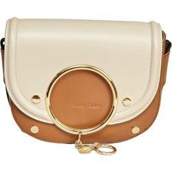 Mara handbag , , Taille: Onesize - See by Chloé - Modalova