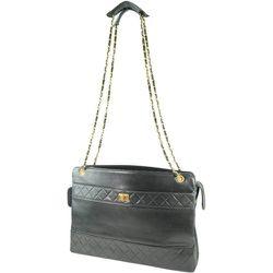 Shopping Chanel Vintage - Chanel Vintage - Modalova