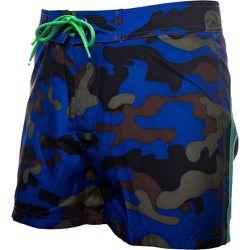 Swimming trunks Sundek - Sundek - Modalova