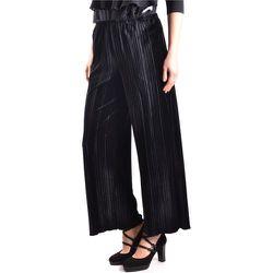 Trousers Armani Jeans - Armani Jeans - Modalova