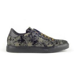 Sneakers , , Taille: 42 - Stokton - Modalova
