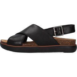 Elayne Cross Sandals , , Taille: 37 - Clarks - Modalova