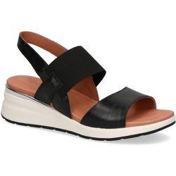 Casual Wedge Sandals Caprice - Caprice - Modalova