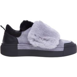 Sneakers , , Taille: 36 - Vic Matié - Modalova