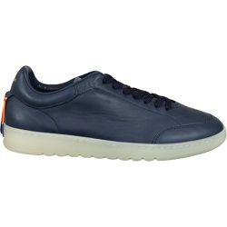 Sneakers , , Taille: 42 - Barracuda - Modalova