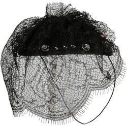 Cappello , , Taille: Onesize - Maison Michel - Modalova