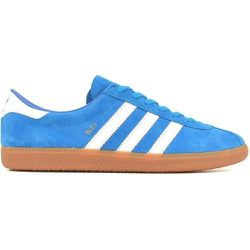 Sneakers , , Taille: 44 2/3 - Adidas - Modalova