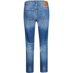 Jeans Drykorn - drykorn - Modalova