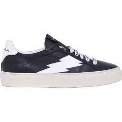 Sneakers , unisex, Taille: 40 - Stokton - Modalova