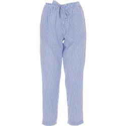 Trousers , , Taille: XS - Souvenir - Modalova