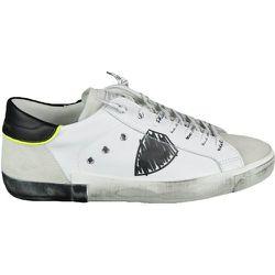 Sneakers , , Taille: 41 - Philippe Model - Modalova