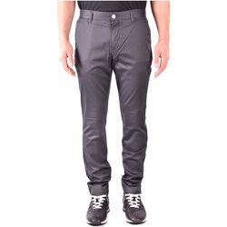 Trousers , , Taille: XS - Emporio Armani EA7 - Modalova
