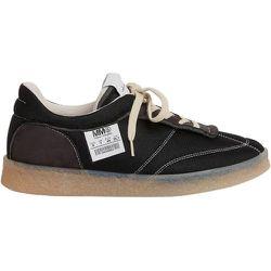 Sneakers , , Taille: 38 - MM6 Maison Margiela - Modalova