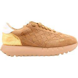 Sneakers , , Taille: 38 - Stokton - Modalova
