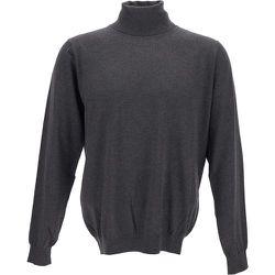 Knitwear , , Taille: 48 IT - Laneus - Modalova