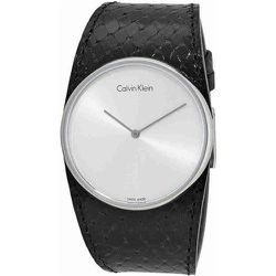 Watch K5V231 , , Taille: Onesize - Calvin Klein - Modalova