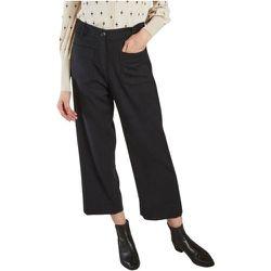 Hudkin Pants , , Taille: 40 FR - Sessun - Modalova