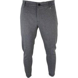 Pantalon , , Taille: 52 IT - Antony Morato - Modalova